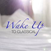 Wake Up To Classical von Various Artists