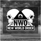 New world order by Mr Traumatik