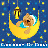 Canciones De Cuna de Canciones De Cuna