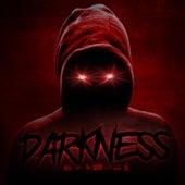 Darkness de Lingo