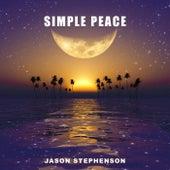 Simple Peace by Jason Stephenson