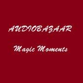 Magic Moments von Audiobazaar