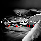 Good Morning Jazz Selection by Various Artists
