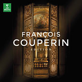 François Couperin Edition by Various Artists