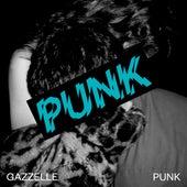 Punk di Gazzelle