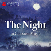 The Night in Classical Music von Various Artists