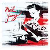 Campaigner by Neil Young