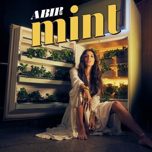 Mint by Abir