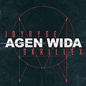 Agen Wida by Joyryde