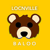Baloo by Locnville