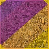 Circle Up (feat. Bipolar Sunshine) von Party Favor