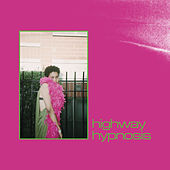 Highway Hypnosis de The Sneaks