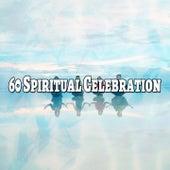 60 Spiritual Celebration de Meditación Música Ambiente
