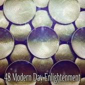 48 Modern Day Enlightenment de Meditación Música Ambiente