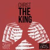 Christ the King de Slim
