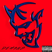Demons by G3