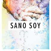 Sano Soy de Various Artists