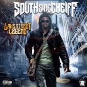 Lake Street Legend de South Side Cheiff