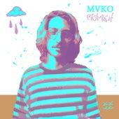 Research de Mvko