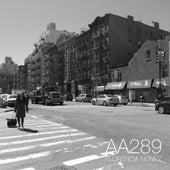 Aa289 de Florencia Núñez