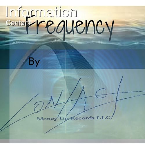 Information by Contact