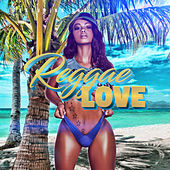Reggae Love de Various Artists
