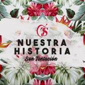 Nuestra Historia by Son Tentacion