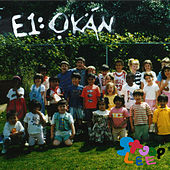 E1: Okan by Stoop Lee