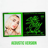 Electricity (Acoustic) von Silk City