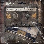 Tape Deck (feat. Lil Keke) von Gt Garza