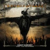 Ghost Harvest by Virgin Steele