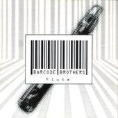 Flute von Barcode Brothers