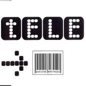 Tele von Barcode Brothers