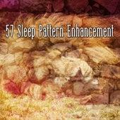 57 Sleep Pattern Enhancement von Best Relaxing SPA Music