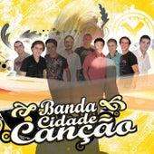 Banda Cidade Canção von Banda Cidade Canção