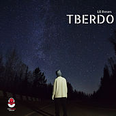 Tberdo by Lil Roses