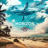 Horizon by DJ Afterthought