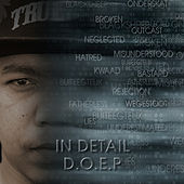 In Detail by Doep