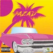 Cadillac by Azad