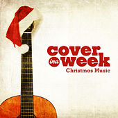 Cover in a Week Christmas Music by Various Artists