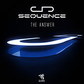The Answer by The Sequence
