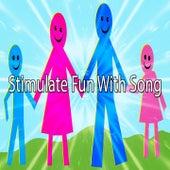 Stimulate Fun With Song de Canciones Para Niños