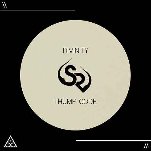 Thump Code by Divinity