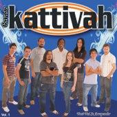 Banda Kattivah by Banda Kattivah