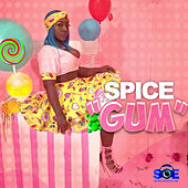 Gum by Spice