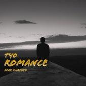 Romance von Tyo