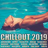 Chillout 2019 by Various Artists