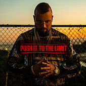 Push it to the Limit (Hoodtape 3) von Kollegah