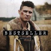 Bestseller von SebastiAn