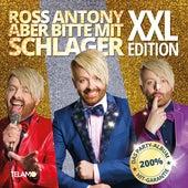 Aber bitte mit Schlager (XXL-Edition) de Ross Antony